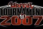 UT 2007 Logo