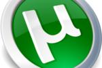 utorrent_app.GNT