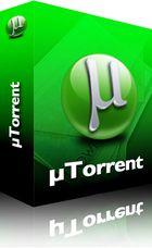 uTorrent : échanger vos fichiers en P2P via un protocole Bittorent