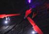 Quadricoptère Turbo Drone : le rêve du geek à 62€