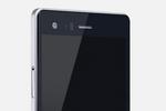 Vaio Phone Biz logo