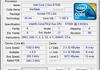 CPU-Z : nouveaux processeurs Intel et chipsets VIA supportés