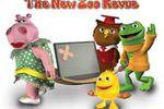 valcom-the-new-zoo-revue