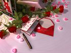 Valentine Musicbox : personnaliser votre PC pour la Saint Valentin