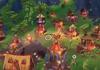 Valhalla Hills : le jeu de Vikings disponible sur PS4 et Xbox One
