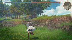 Valkyria Azure Revolution - 8