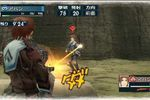 Valkyria Chronicles 2 - 29