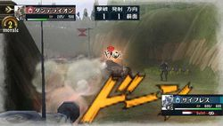 Valkyria Chronicles 2 - 2