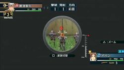 Valkyria Chronicles 2 - 4