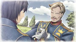 Valkyria Chronicles 3 - 9