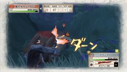 Valkyria Chronicles Remaster - 13