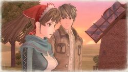 Valkyria Chronicles Remaster - 2
