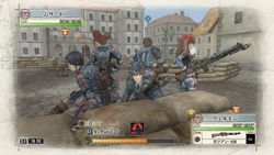 Valkyria Chronicles Remaster - 5