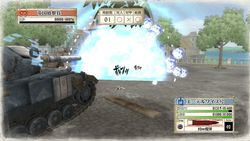 Valkyria Chronicles Remaster - 9
