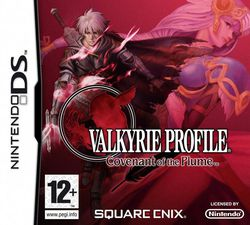 valkyrie-profile-covenant-of-the-plume-jaquette