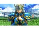 Valkyrie profile lenneth img6 small
