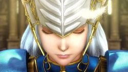 Valkyrie Profile : Lenneth