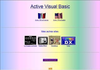 VB 2 HTML : obtenir un fichier HTML à partir d'un fichier Visual Basic