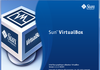 Test VirtualBox : la virtualisation gratuite et facile
