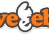 Veeeb : trouver rapidement des photos sur le Net