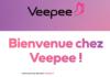 Free brade ses offres Internet et Mobile sur Veepee