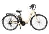 Bon plan : le vélo électrique Velair City à 890€ au lieu de 1090€ chez Darty (+ subvention possible)