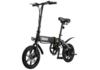 Bon plan : le vélo électrique DOHIKER à prix réduit (France) mais aussi Alfawise X1, Xiaomi Himo C20,...