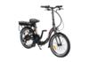Bon plan : le vélo électrique Dohiker en promotion
