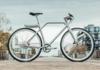 Le nouveau vélo électrique intelligent Angell disponible en précommande en France