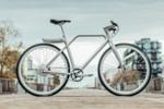 Vélo électrique ANGELL (2)