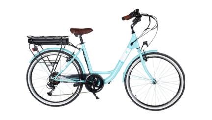 Vélo électrique essentielb 400