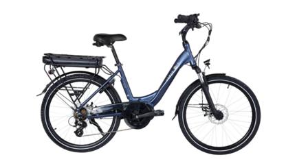 Vélo électrique essentielb 600 24_