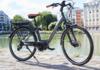 Bon plan : des vélos électriques Essentielb Urban à prix réduit chez Boulanger, mais aussi notre sélection