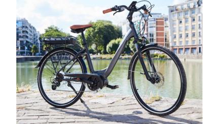 Vélo électrique essentielb 600 28_