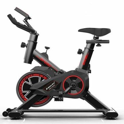 Vélo exercice Reebok