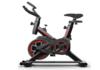 Bon plan : le vélo d'exercice Ride en promotion, mais aussi notre sélection
