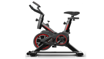 Vélo exercice Ride