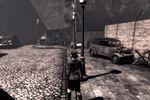 Velvet Assassin 3