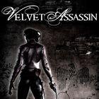Velvet Assassin : video