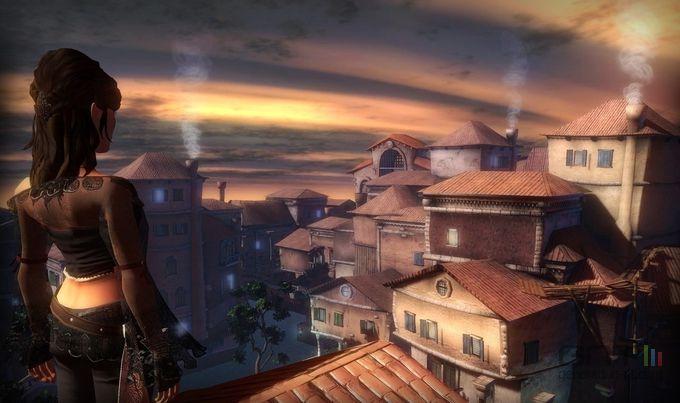 Venetica - Image 3