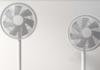 Bon plan : le ventilateur Xiaomi Smartmi à prix réduit mais aussi notre sélection chez Amazon, Boulanger...