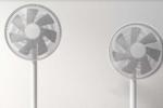Ventilateur Xiaomi Mijia Smartmi