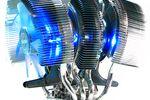 Ventirad Auras CTC-868