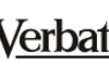 Verbatim Pocket Drive : 250 Go dans un format ultracompact