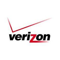 Verizon logo pro