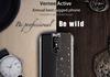 Vernee Active: le smartphone renforcé avec jeu concours