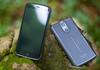Vernee Active : le smartphone renforcé à prix réduit