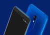 Vernee M6: smartphone fin et léger au format 18:9