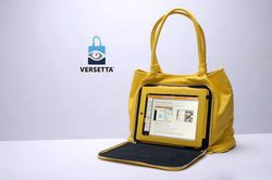 Versetta Bag Ipad 2