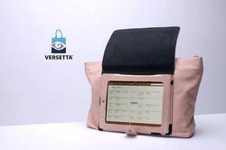 Versetta bag ipad